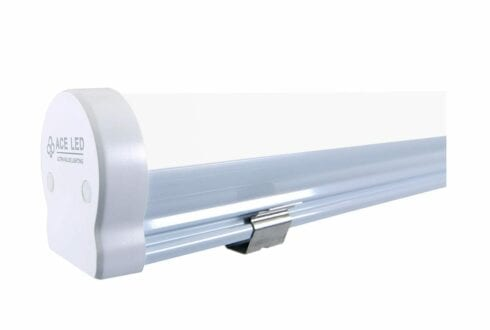 Ace LED Wet-Rated Strip (WS1)